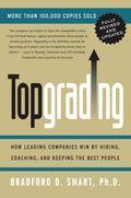 TopGrading cover-j