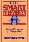 Smart Interviewer Cover-paperback - j