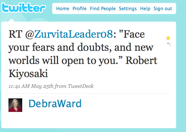 Debraward-j