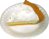 Keyl_lime_pie