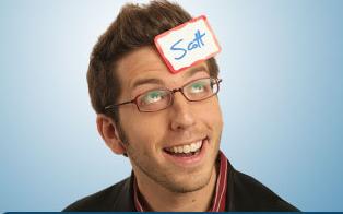 Scott - j
