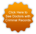 Doctor-background-check