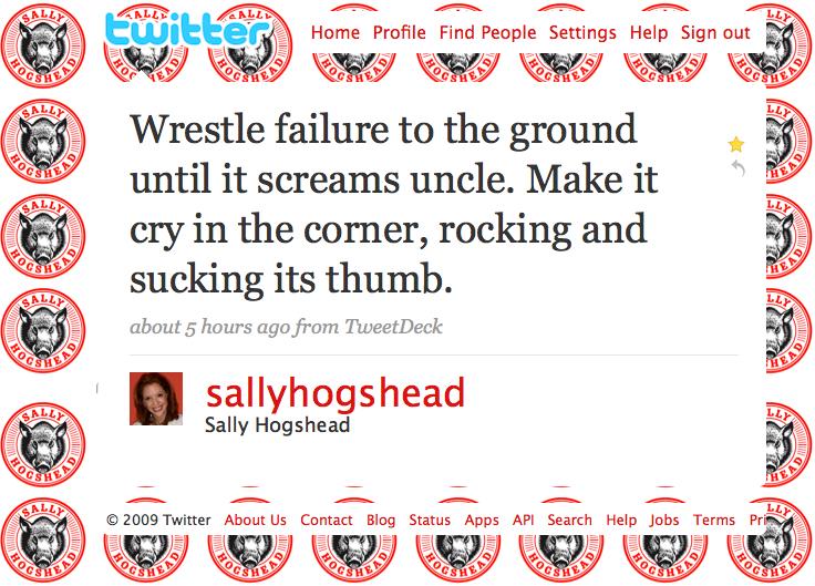Sally-failure-j