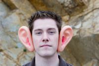 IS2ears1mouth