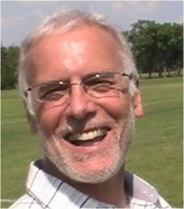 David-zinger-cropped-july-23-265x300