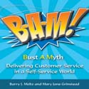 BAM-front-cover-Final-JPG-125-by-125