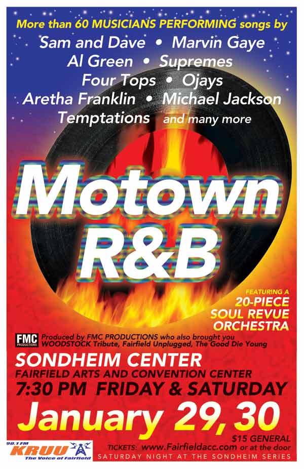 Motown_RB