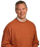Kevin_sweater_nobkgrd_left_facing