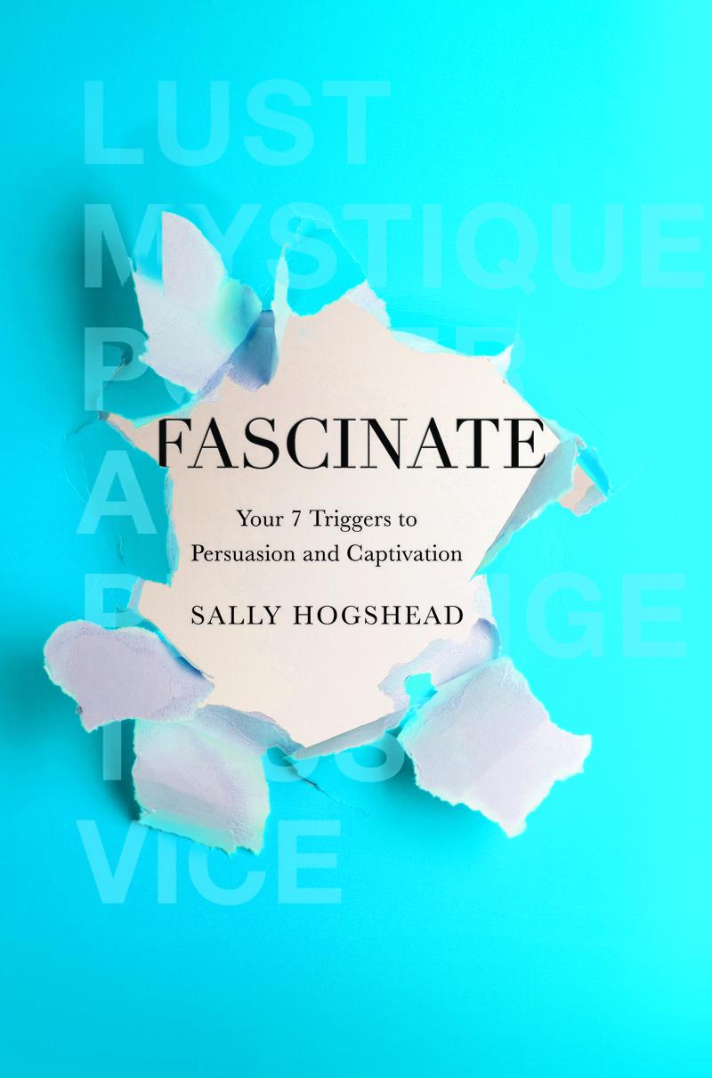 Fascinate_c