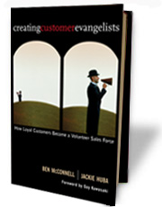 Book-3D-cce
