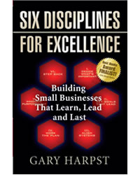 Six-disciplines-for-excellence-large