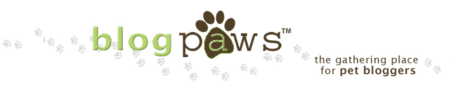 Blogpaws-j