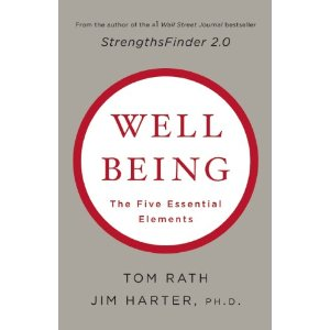Wellbeing-by-Rath-and-Harter