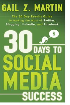 30DaySocMedia-lg