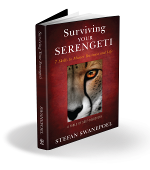 Surviving-Your-Serengeti-FINAL-Cover-e1283895948346