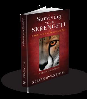 Surviving-Your-Serengeti-FINAL-Cover-e1283895948346
