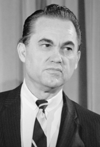 200px-George_C_Wallace_(Alabama_Governor)