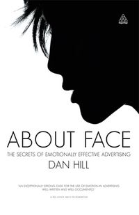 About-Face-small