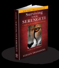 Serengeti_Book_3D_NYT_Large-e1300471093622