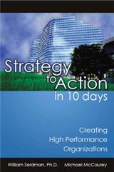 StrategytoActionCover_v1