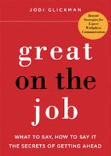 Gotj_book_cover_book1