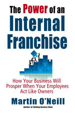 Internal_Franchize_150x225