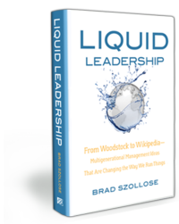 Liquid+Leadership-Big-BookC