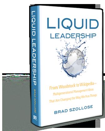 Liquid+Leadership-Big-BookC