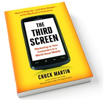 ThirdScreen_book1
