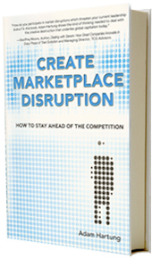 Create_marketplace_disruption