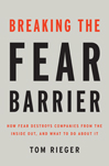 Fear barrier