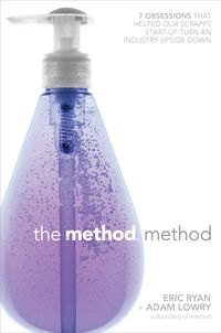 Methodmethod