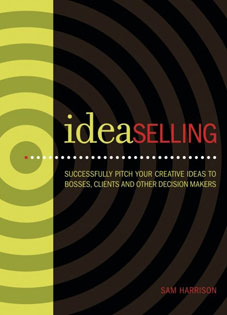 Ideaselling_book_cover