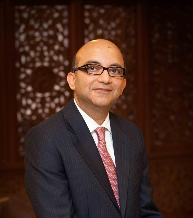 Rajeev_profile02