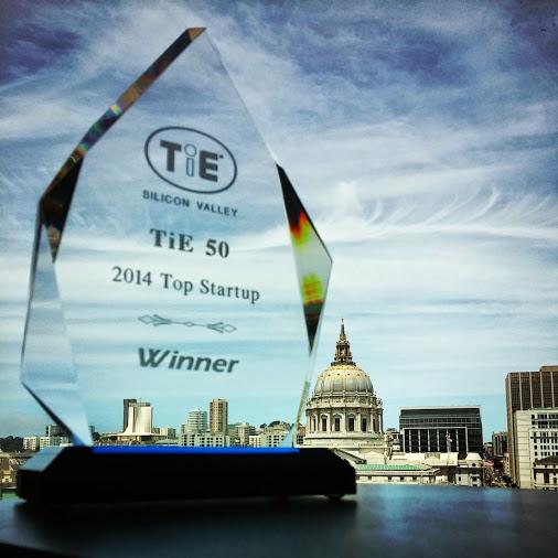 RESULTS.com+Award+2014