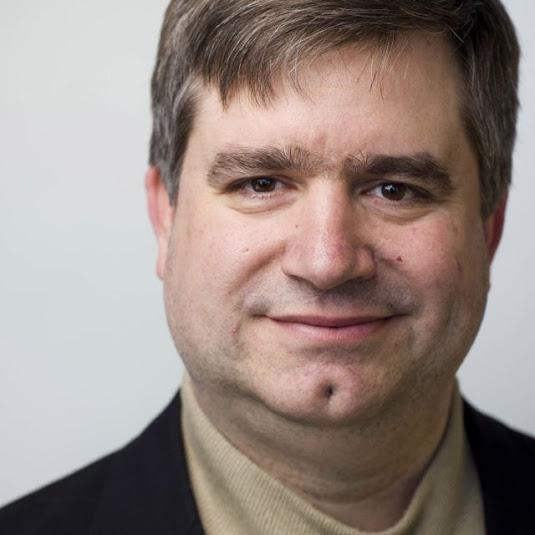 Brad-Farris-Profile-130