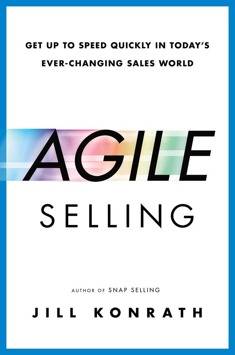 Agile_Selling_cover