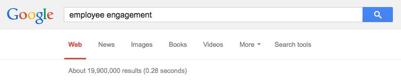 Emp eng google