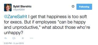 Stershic tweet - j