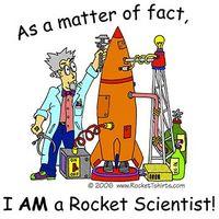 I_am_a_rocket_5