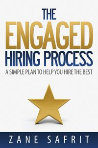 Engaged Hiring HIGH RES