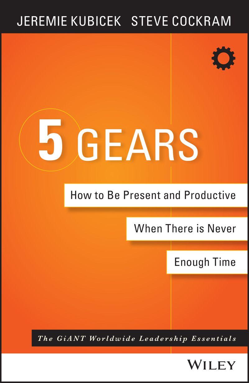 5 Gears Cover_Kubicek