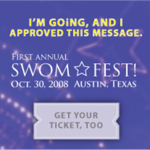 Swomfestbugapproved