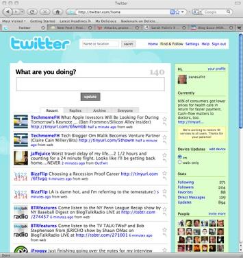 Twitter_screen_capture_jpeg