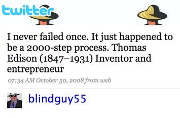 1031_failure_quote
