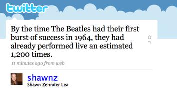 Beatlesfailurej